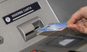 sportello-bancomat-1030x615