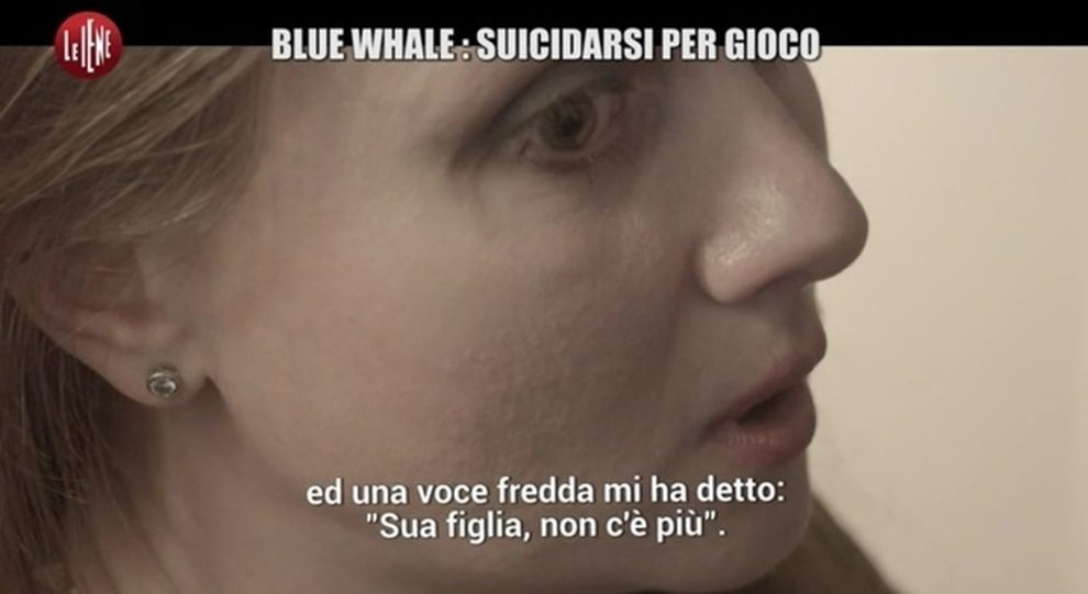2440886_0910_blue_whale_iene