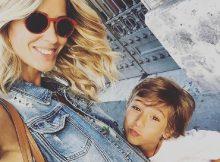 elena-santarelli-mamma-900x900