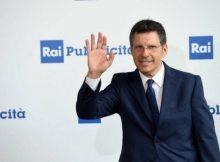 http _media.gossipblog.it_4_4bc_fabrizio-frizzi